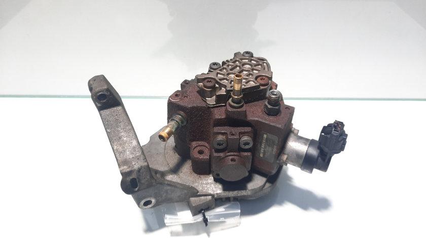 Pompa inalta presiune, Peugeot 307 SW, 1.6 hdi, 9HZ, 9683703780, 0445010102 (id:451342)