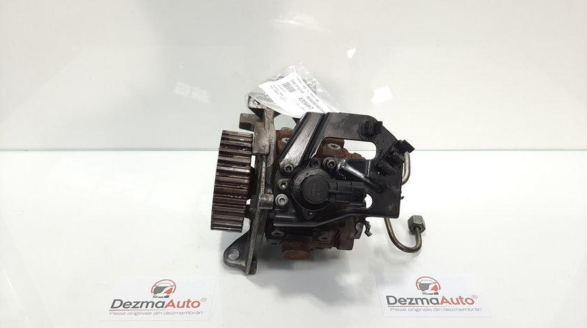 Pompa inalta presiune, Peugeot 307 SW [Fabr 2002-2008] 1.6 hdi, 9HZ, 9656300380, 0445010102 (id:433687)