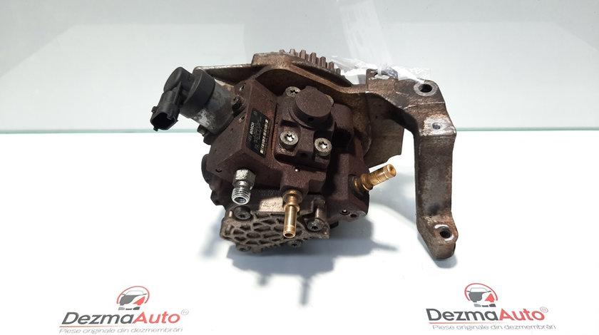 Pompa inalta presiune, Peugeot 307 SW [Fabr 2002-2008] 1.6 hdi, 9HZ, 9683703780, 0445010102 (id:430344)