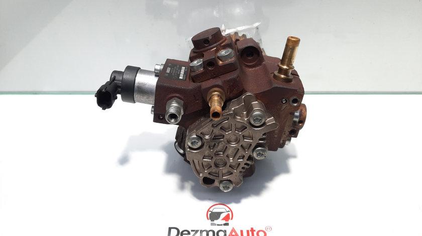 Pompa inalta presiune, Peugeot 307 SW [Fabr 2002-2008] 1.6 hdi, 9HZ, 9683703780, 0445010102 (id:440862)