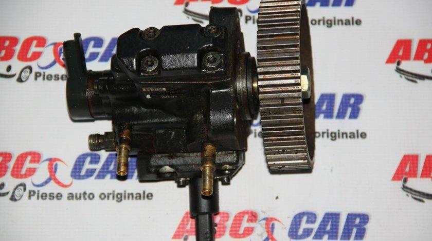 Pompa inalta presiune Peugeot 406 2.0 HDI cod: 0445010046 model 2002