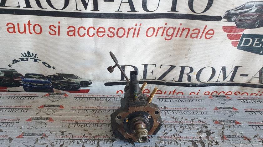Pompa inalta presiune Peugeot Boxer 2.2 HDI 101cp cod piesa : 0445010046