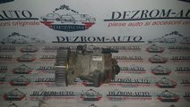 Pompa inalta presiune R9042A041A 8200423059 nissan...