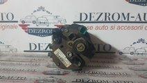Pompa inalta presiune R9042A041A 8200423059 renaul...