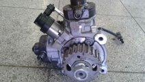 Pompa inalta presiune range rover 3.0 d 306dt cod ...