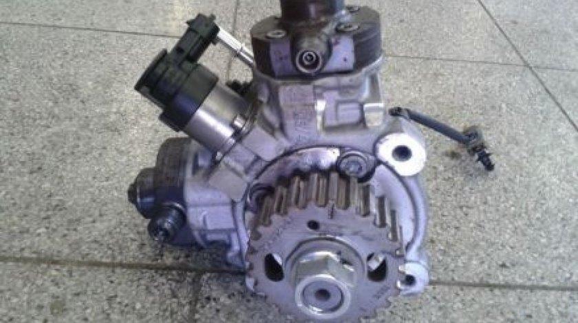 Pompa inalta presiune range rover 3.0 d 306dt cod 0445010614 9x2q-9b395-ca