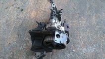 Pompa inalta presiune Renault Master 1.9 dci