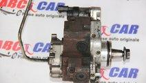 Pompa inalta presiune Renault Master 2 2.5 DCI cod...