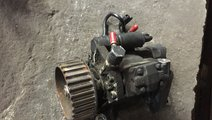 Pompa inalta presiune Renault Megane 2 1.5 DCI 200...