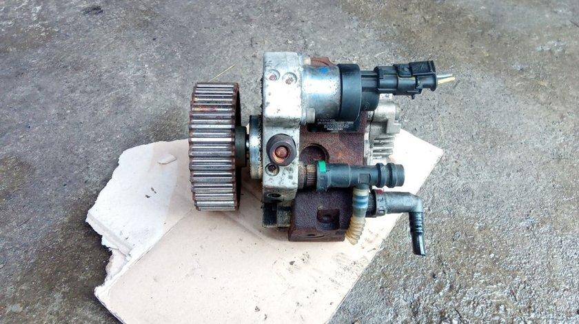 Pompa Inalta Presiune Renault Megane 2 - 1.9 DCI 0 445 010 075