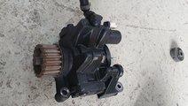 Pompa inalta presiune Renault Megane 3 Captur Flue...