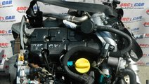 Pompa inalta presiune Renault Scenic 2 1.9 DCI cod...