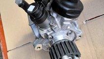 Pompa Inalta presiune Skoda Superb 2 2.0 TDI CBBB ...