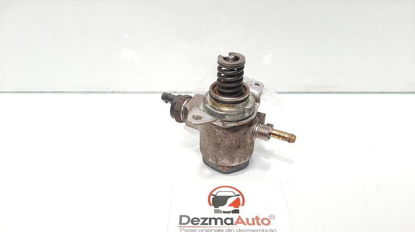 Pompa inalta presiune, Skoda Yeti (5L) [Fabr 2009-prezent] 1.4 tsi, CAX, 03C026C