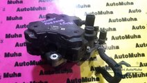 Pompa inalta presiune Smart Forfour (2004-2006) [4...