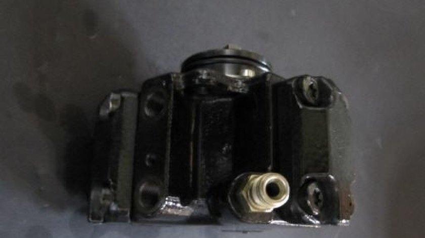 Pompa Inalta Presiune Suzuki Swift 1 3 Ddis Cod 0445110138
