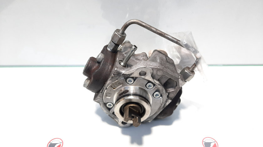 Pompa inalta presiune, Toyota Corolla (E15) [Fabr 2007-2012] 2.0 diesel, 1AD-FTV, 22100-0R011, 294000-0870
