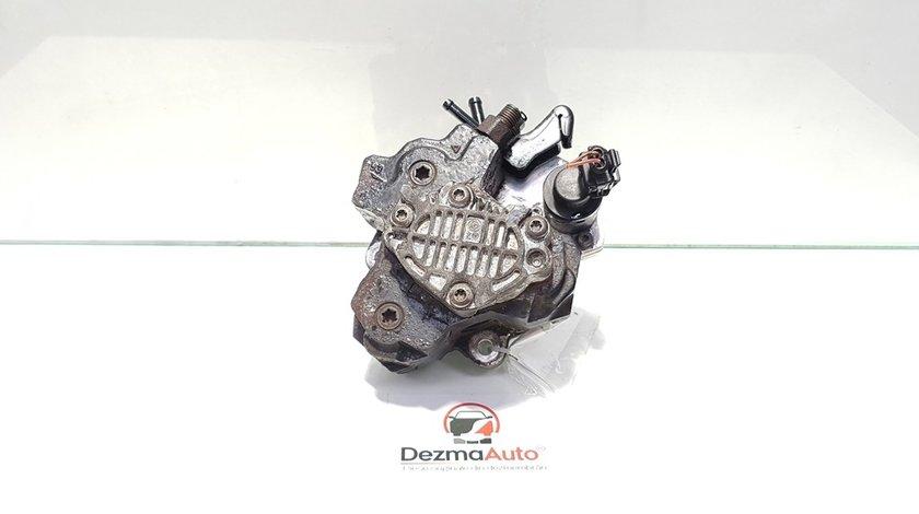 Pompa inalta presiune, Toyota Corolla Sedan (E120), 1.4 d, 1ND, 22100-33030