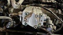 Pompa inalta presiune Volkswagen Golf 5 1.6 FSI BL...