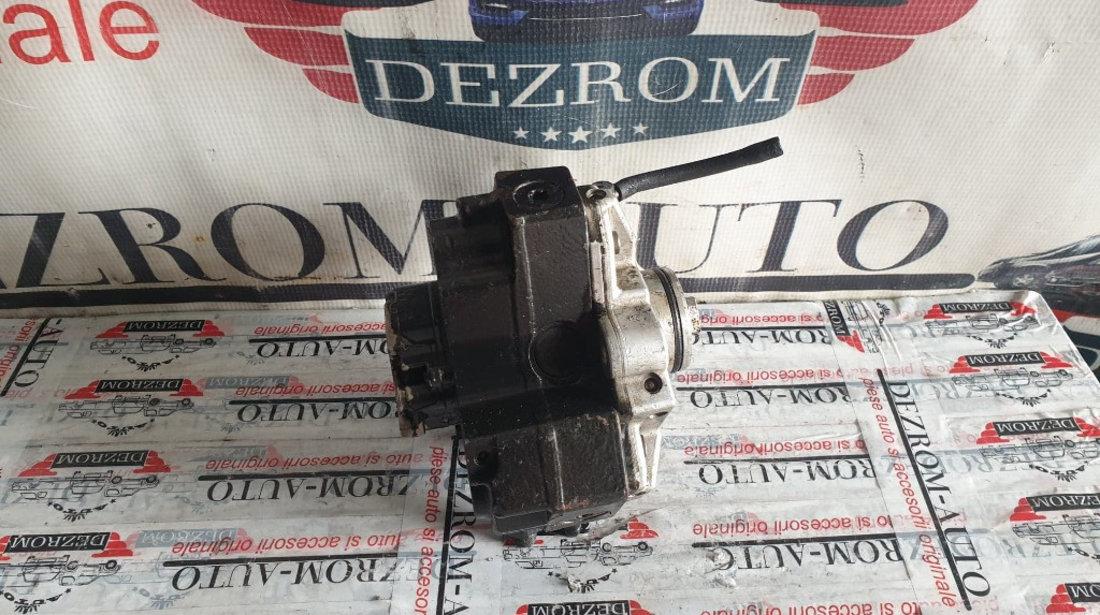 Pompa inalta presiune Volvo S60 I 2.4 D5 163cp cod piesa : 0445010043