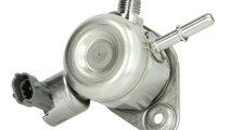 Pompa inalta presiune VOLVO S60 II, S80 II, V60 I,...