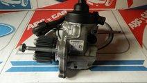 Pompa inalta presiune VW Golf 6 2.0 TDI cod: 03L13...