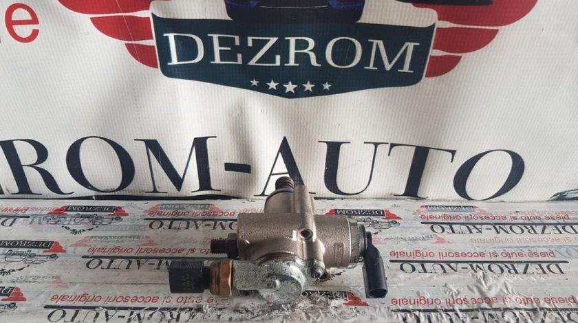 Pompa inalta presiune VW Passat B6 3.2FSi 250cp AXZ 03h127025