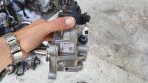 Pompa inalta presiune Vw Passat B8 2.0 TDI 04L1307...