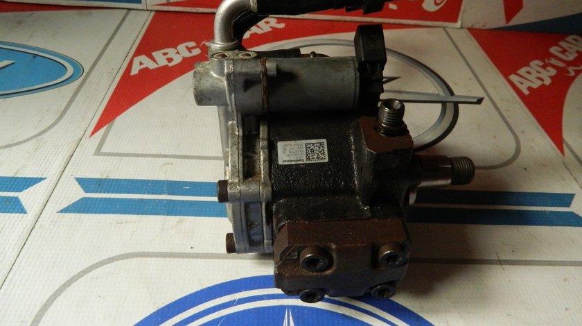 Pompa inalta presiune VW Touran 03L130755B