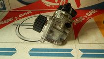 Pompa inalta Seat Leon 5F12.0 TDI 2012-202004L...