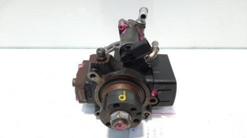 Pompa inalta Volkswagen Touran (1T3) 03L130755E (id:477085)