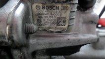 Pompa inalta Vw Caddy 3, 2.0tdi, CFH, 03L130755D, ...