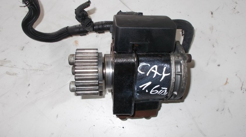 Pompa inalta Vw Golf 6 1.6 TDI CAY