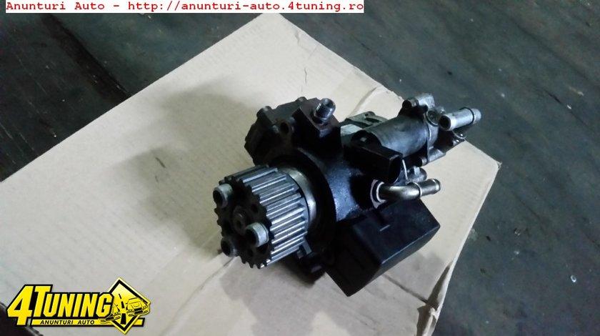 Pompa inalta Vw Jetta 1.6 TDI CAY 2010 2011 2012 2013
