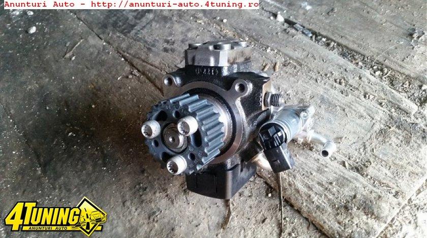 Pompa inalta Vw Passat 3c B7 1.6 TDI 2010 2011 2012 2013