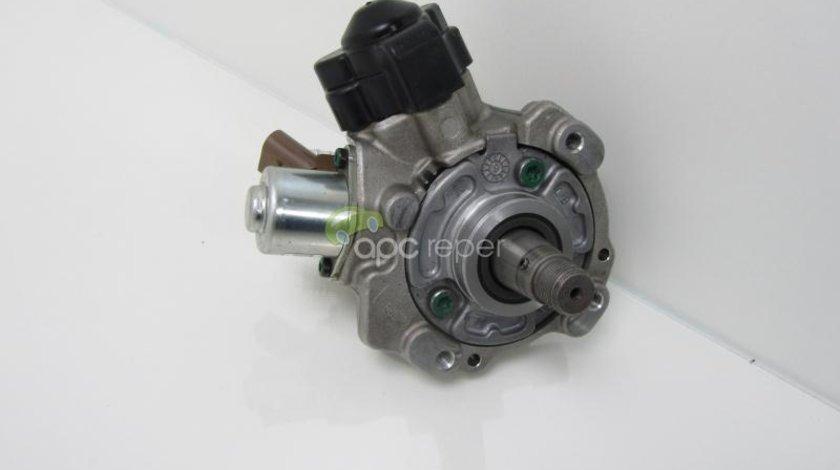 Pompa Inalte 1,2 Tdi VW Skoda Originala cod 03P130755 - V200