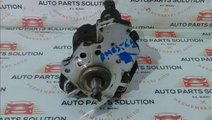 Pompa inalte 1.9 DCI RENAULT TRAFIC 2001-2011