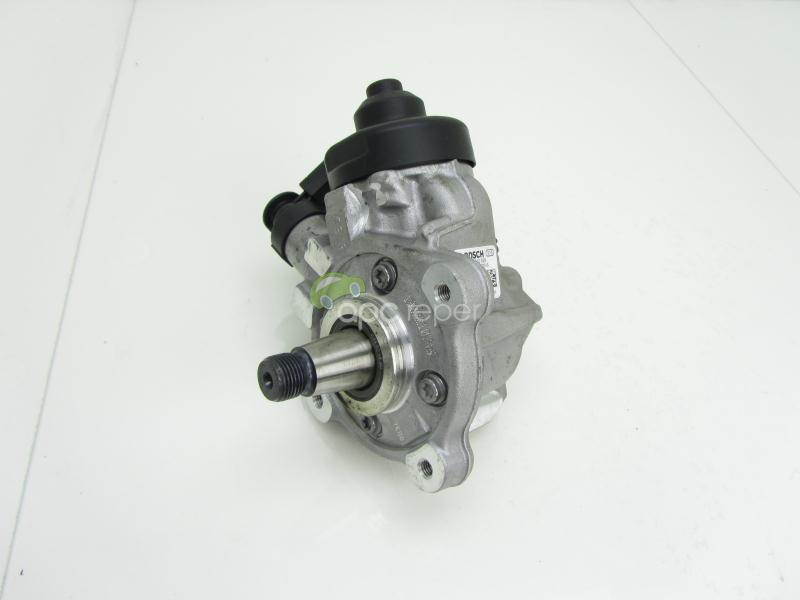 Pompa Inalte 2,0Tdi cod 03L130755AC Audi A4 8K, A5 8T, A6 4G, TT 8J