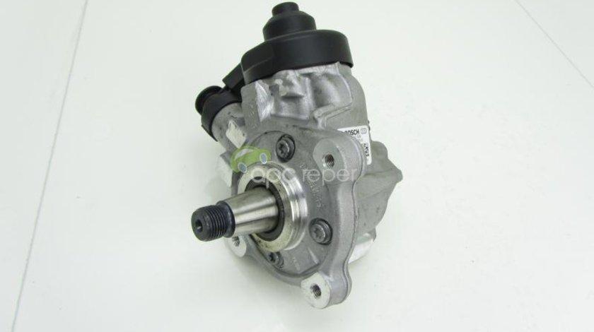 Pompa Inalte 2,0Tdi cod 03L130755AC VW Caddy, Crafter, CC, Golf, Passat, Tiguan, Touran