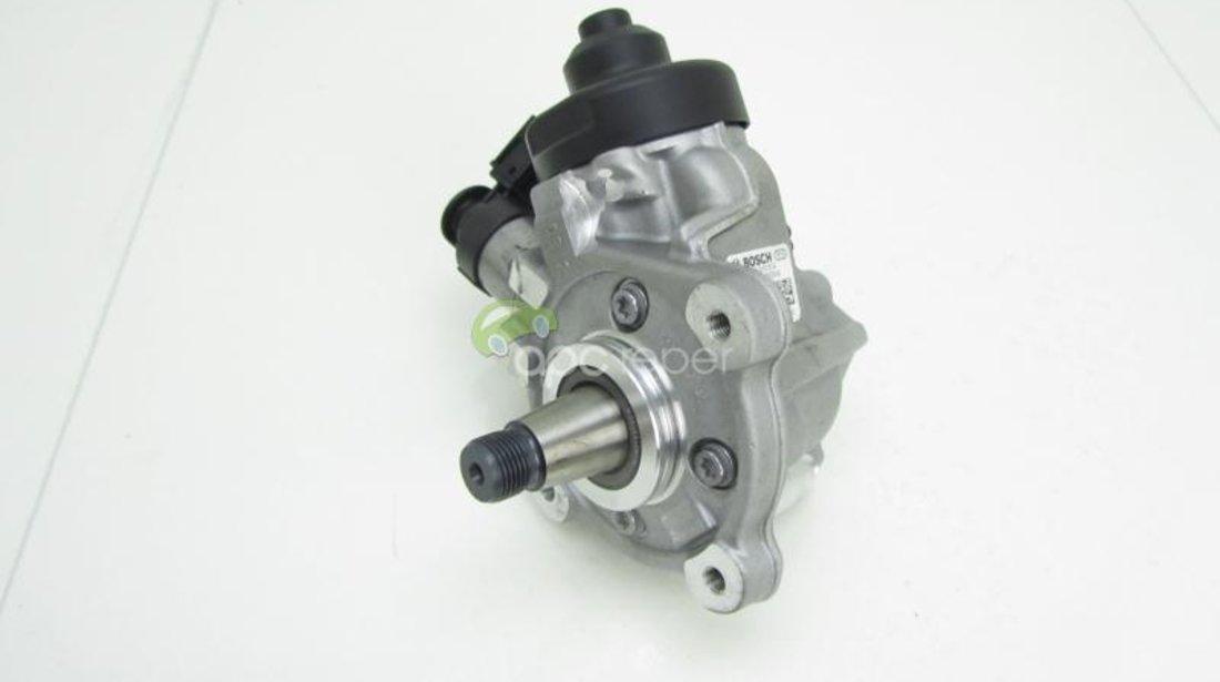 Pompa Inalte 2,0Tdi cod 03L130755D Audi A1, A3 8P, A4 8K, A5 8T, TT 8J