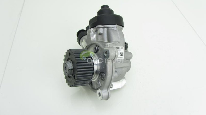 Pompa Inalte 2,0Tdi Originala Audi cod 04L130755D cod Bosch 0445010537
