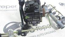 Pompa Inalte 2 7Tdi 3 0Tdi Audi A6 4F Q7 A8 4E cod...