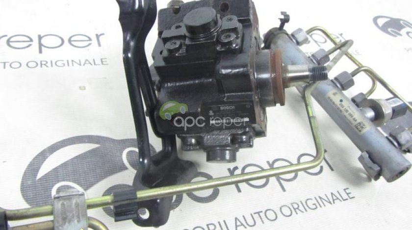 Pompa Inalte 2 7Tdi 3 0Tdi Audi A6 4F Q7 A8 4E cod 059130755S