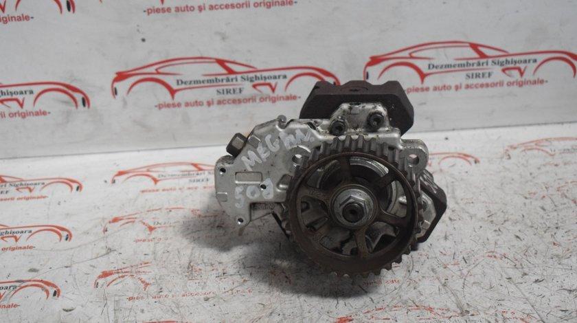 Pompa inalte 8200256255 0445010087 Renault Megane 2 1.9 DCI 508