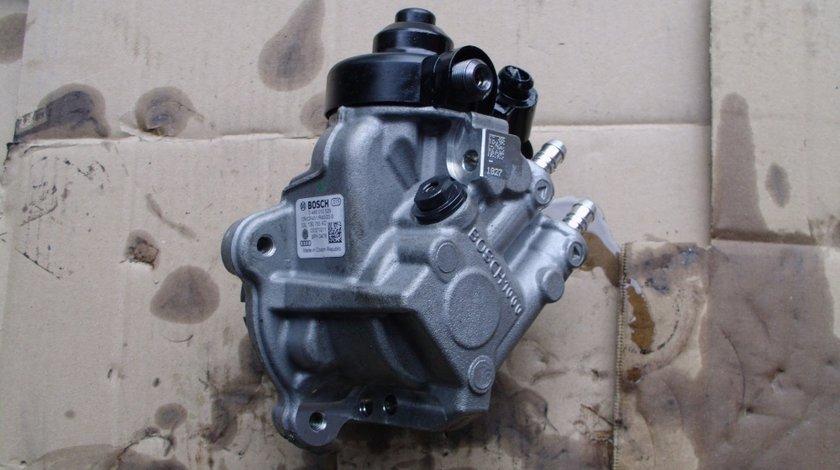 Pompa inalte AUDI 2.0TDI 2013 0445010529 03L130755AC