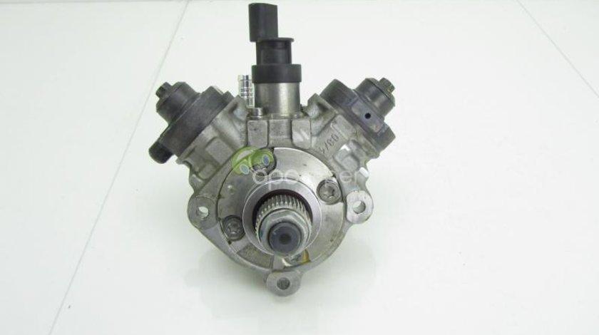 Pompa Inalte Audi 3,0Tdi 2013 A4 8k, A5 8T, A6 4G, A7 A8 4H cod 059130755AK