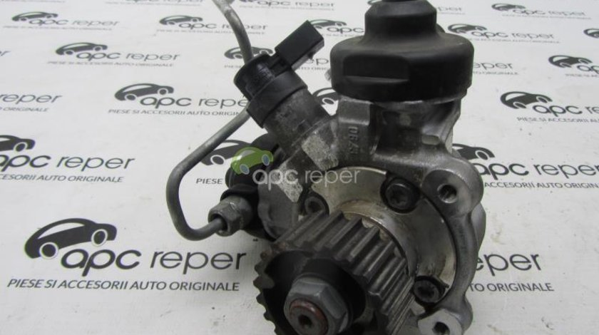 Pompa Inalte Audi 3,0TDi cod 059130755AH cod bosch 0 445 010 611