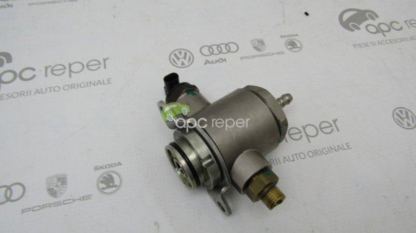 Pompa Inalte Audi A3 8P / A4 B8 8K/ A5 8T/ VW Passat 3C, Tiguan 2.0 TFSI - Cod: 06J127025E