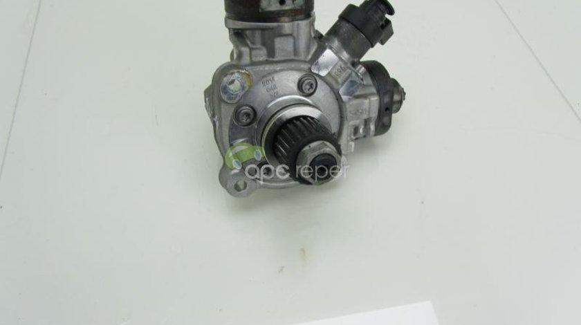 Pompa Inalte Audi A4 8k, A5 8T, A6 4G, A7 A8 4H - 3,0Tdi - Cod: 059130755CG