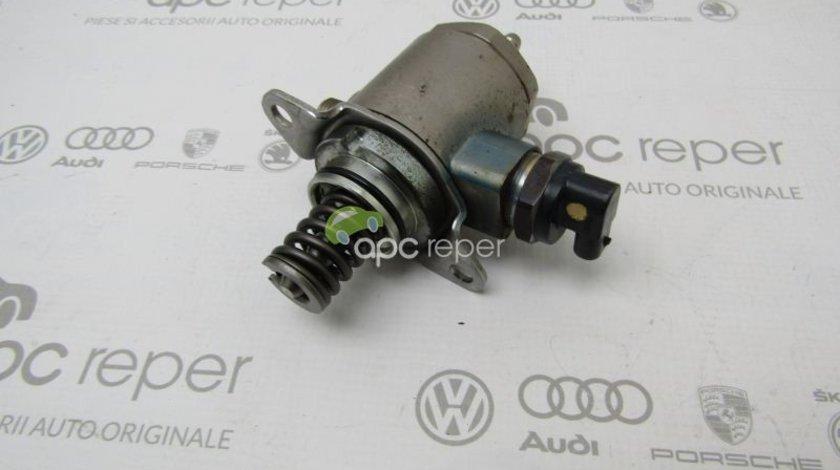 Pompa Inalte Audi A4 8K, A5 8T VW Tiguan, Golf Gti, Scirocco, Passat 2,0Tfsi - Cod: 06J127025C